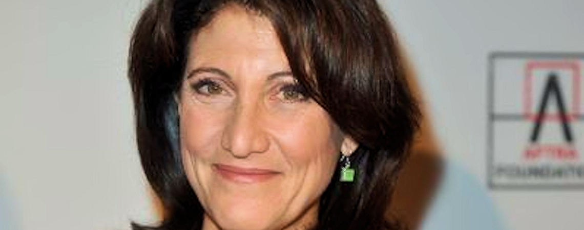 Amy Aquino | Working Actor