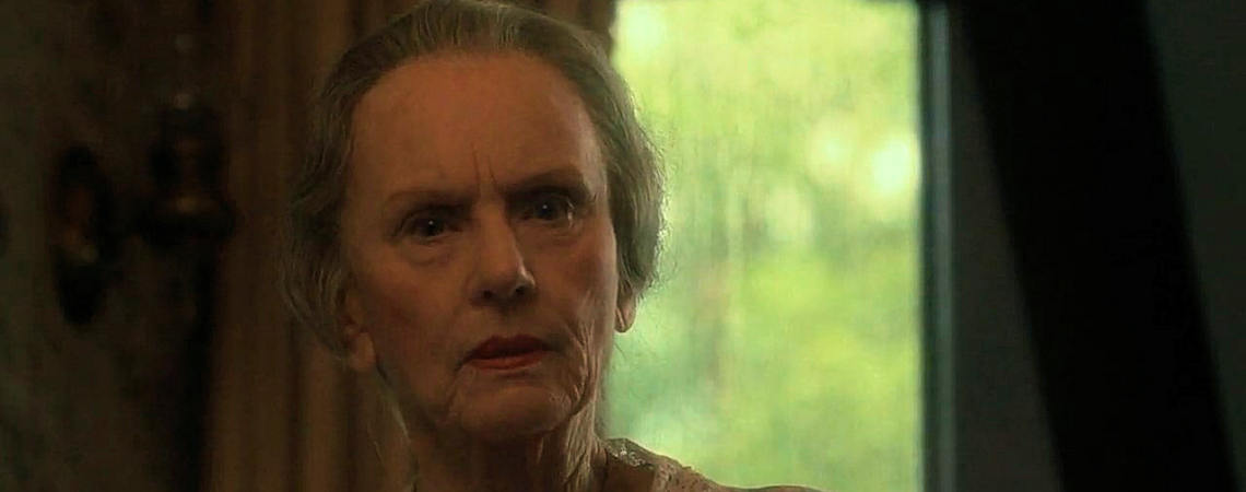 "Jessica Tandy | ""Driving Miss Daisy"" (1989)"