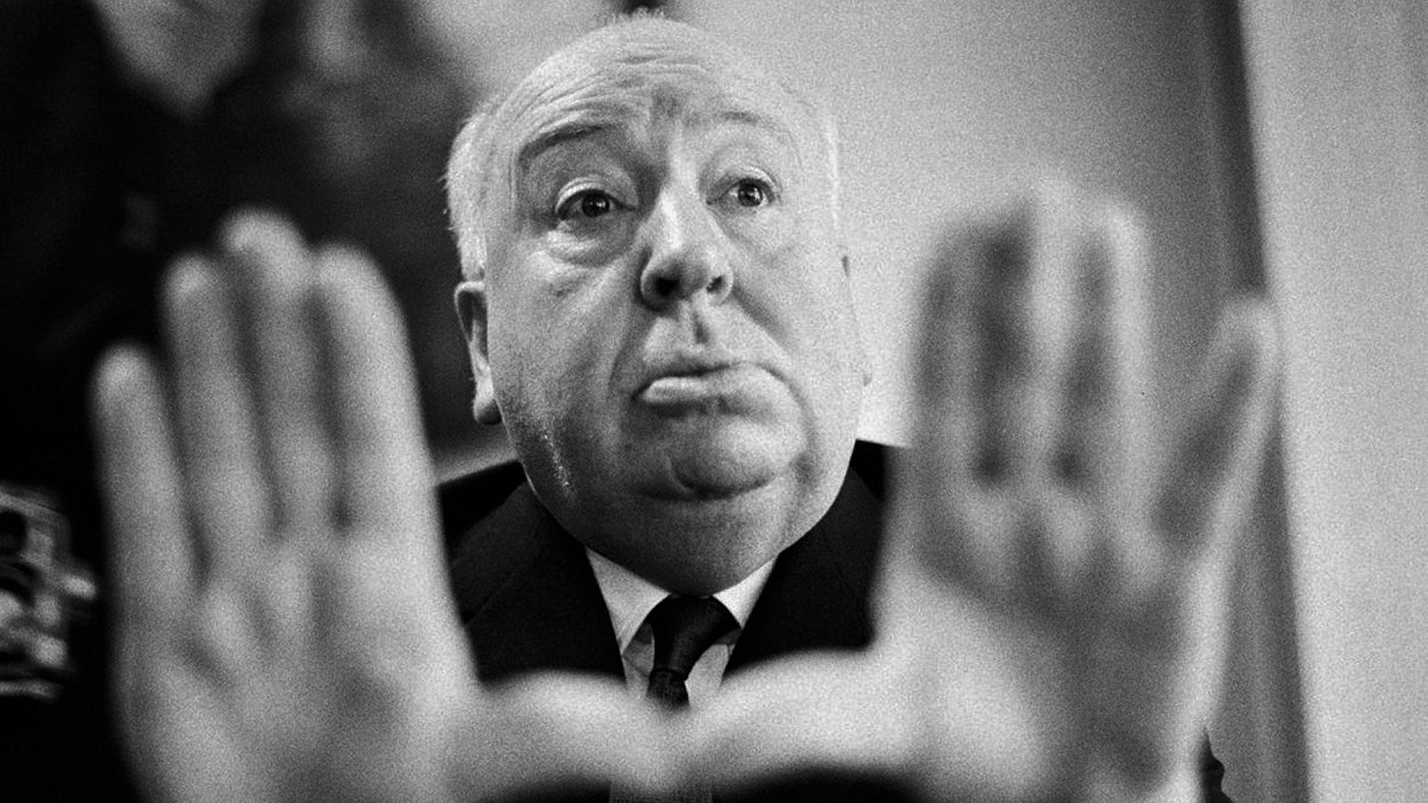 Alfred Hitchcock | Director