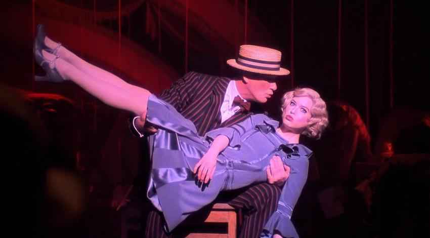 "Richard Gere, Renée Zellweger | ""Chicago"" (2002)"