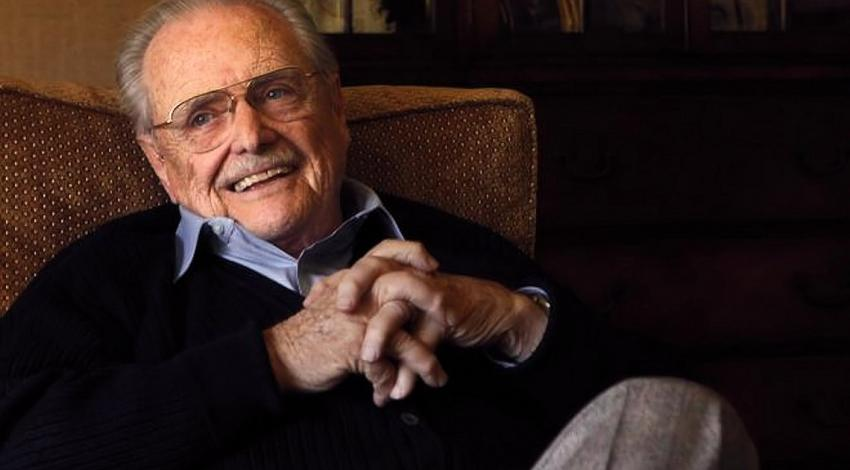 William Daniels | Working Actor