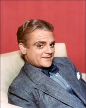 James Cagney (1899-1986)