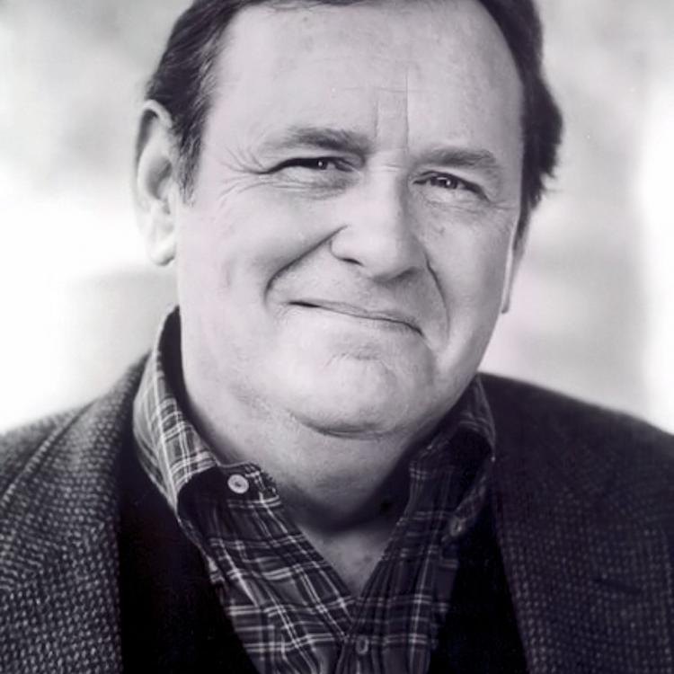 Eugene Roche | Working Actor