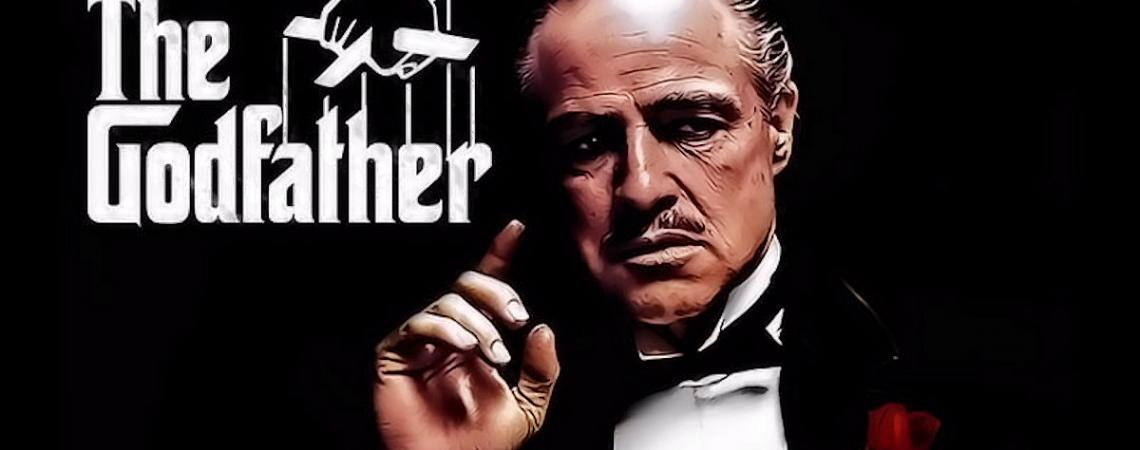 """The Godfather"" (1972)"