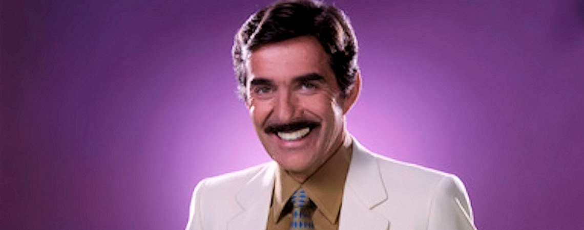 Pat Harrington (1982)