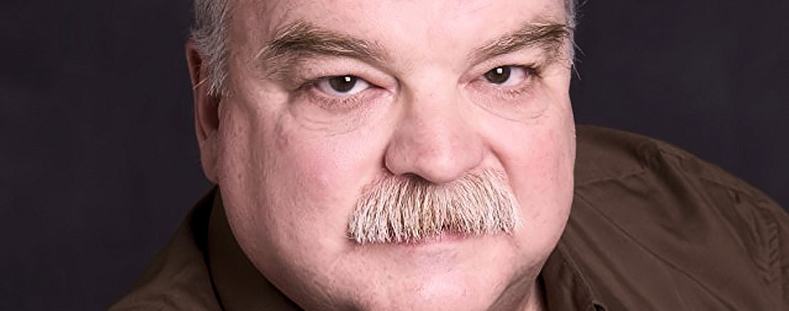 Richard Riehle | Working Actor