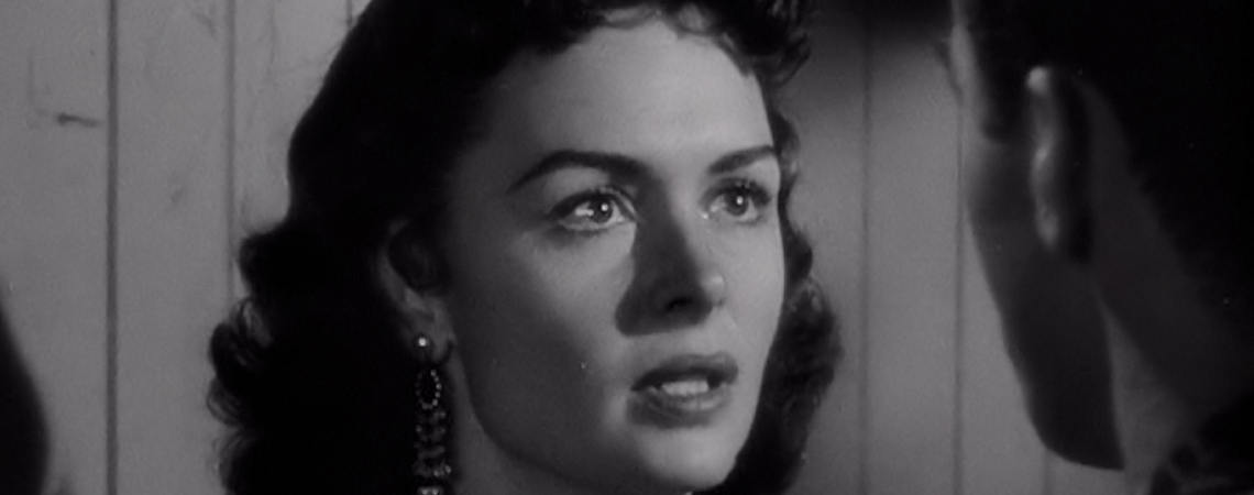 "Donna Reed | ""From Here to Eternity"" (1953)"