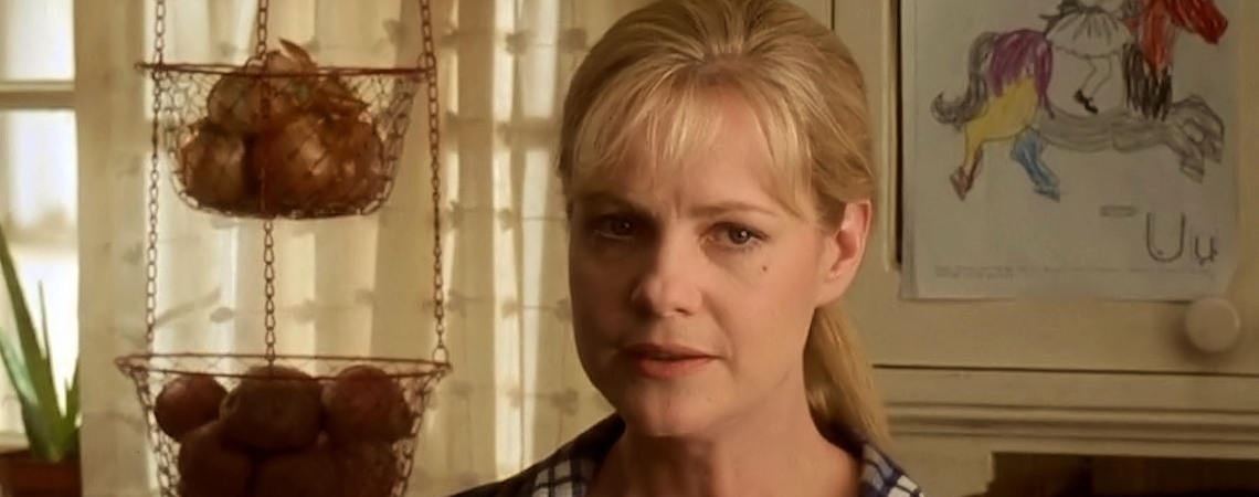"Bonnie Hunt | ""Jerry Maguire"" (1996)"