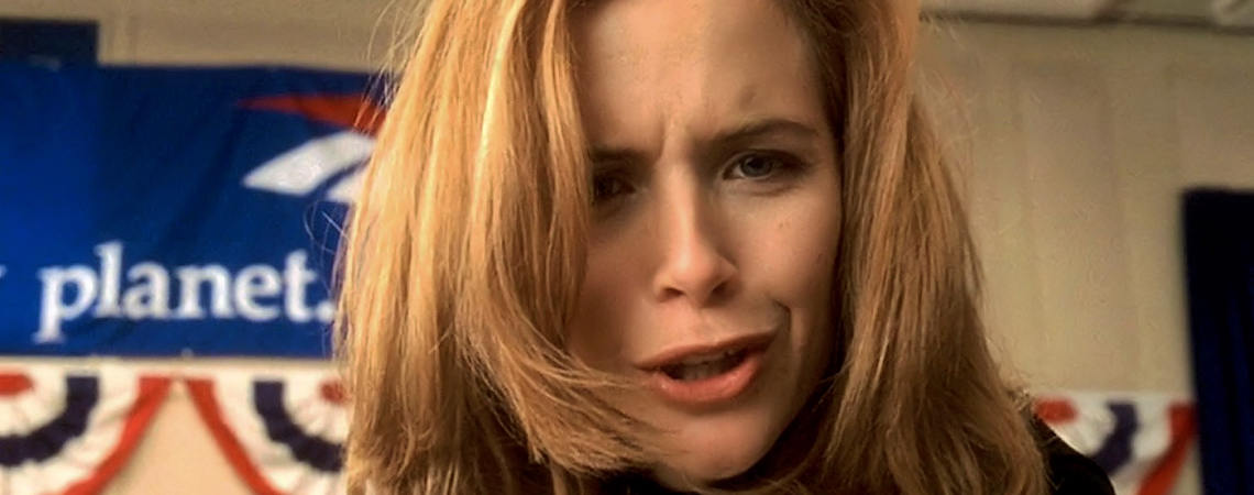 "Kelly Preston | ""Jerry Maguire"" (1996)"