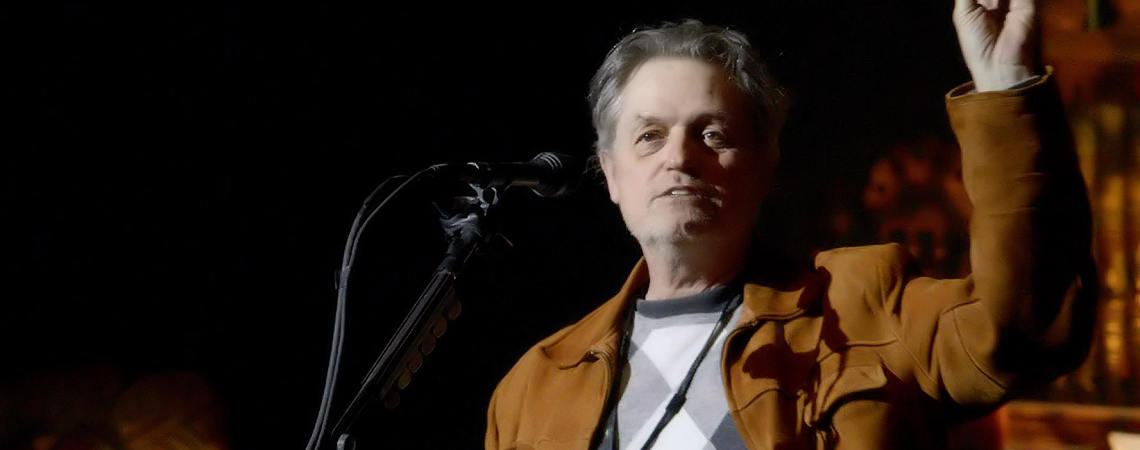 "Jonathan Demme | ""Neil Young Journeys"" (2011) [c]"