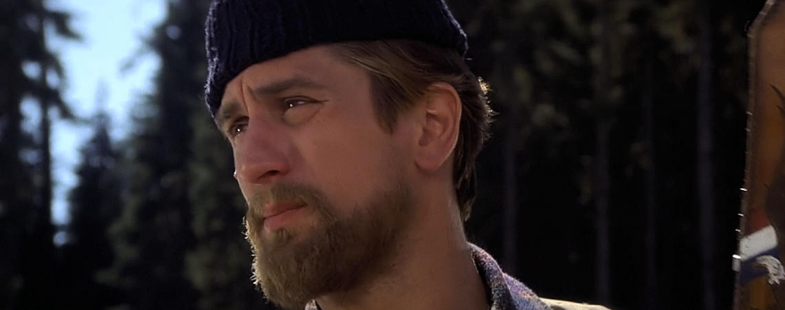 "Robert De Niro | ""The Deer Hunter"" (1978)"