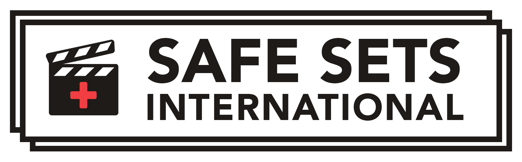Safe Sets International - Promoting Set Safety in the age of COVID-19