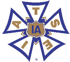 IATSE Safety Hotline