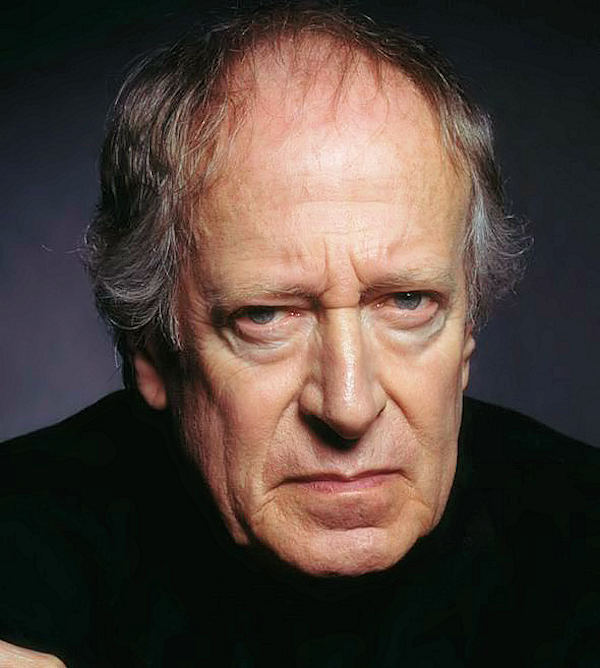 John Barry | Composer