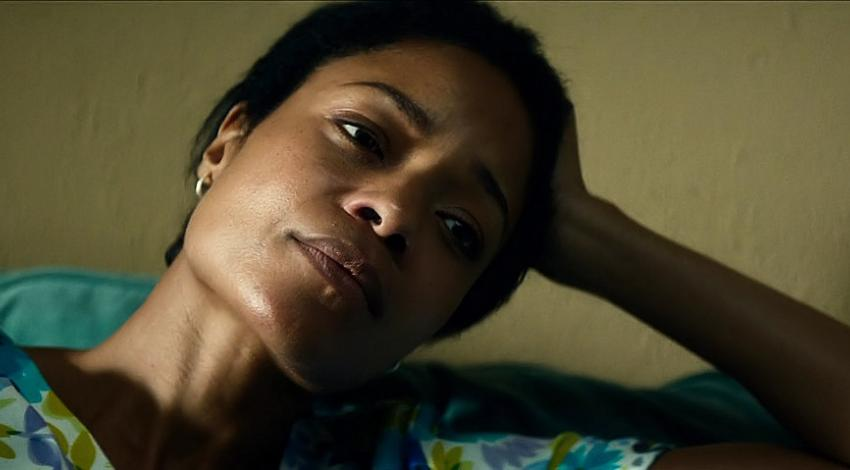 "Naomie Harris | ""Moonlight"" (2016)"