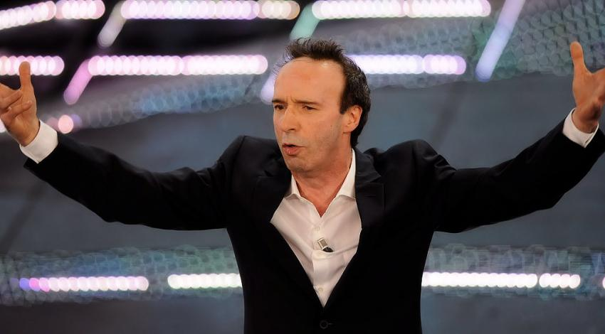 Roberto Benigni | Director, Actor