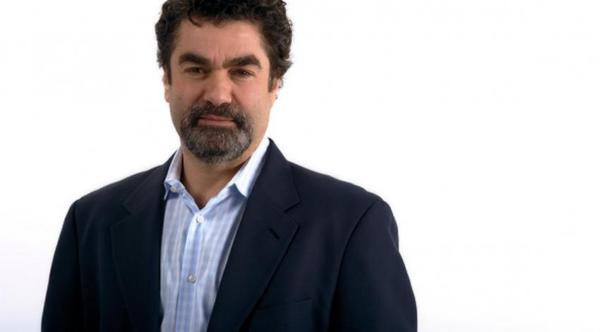 Joe Berlinger | Documentary Filmmaker (84th Oscars)