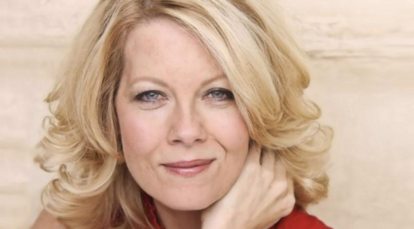 Barbara Niven | Working Actor, Producer, TV Host & Speaker