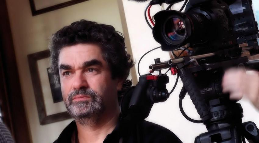 "Joe Berlinger | ""The System with Joe Berlinger"" (2014) ****"