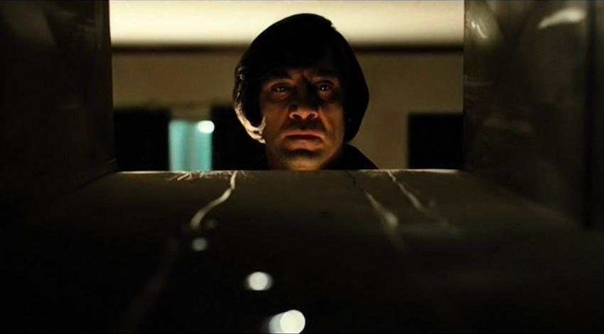 "Javier_Bardem | ""No Country for Old Men"" 