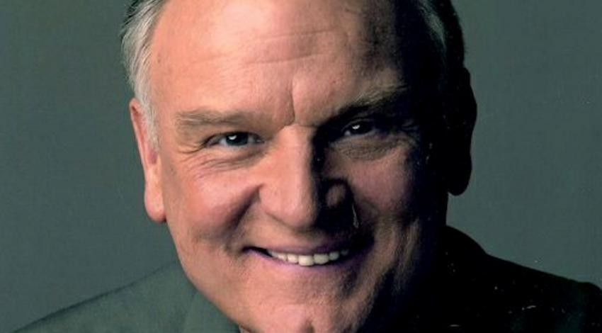 Bill Smitrovich | Working Actor
