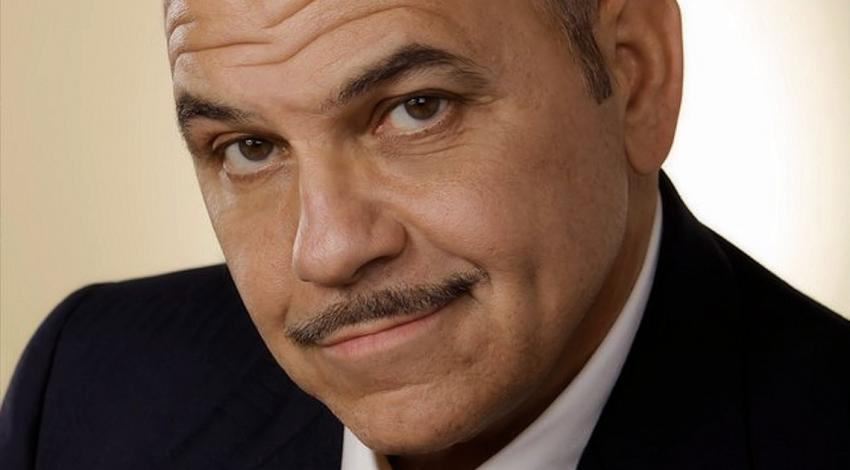 Jon Polito | Working Actor