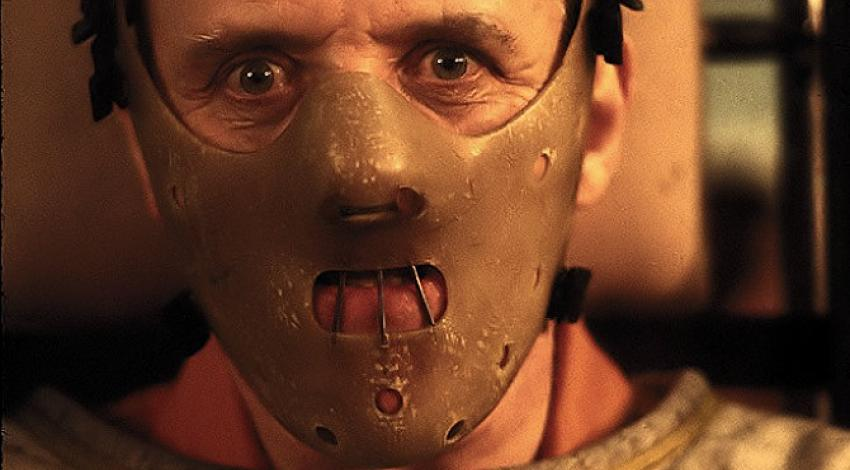 "Anthony Hopkins | ""The Silence of the Lambs"" (1991) [b]"