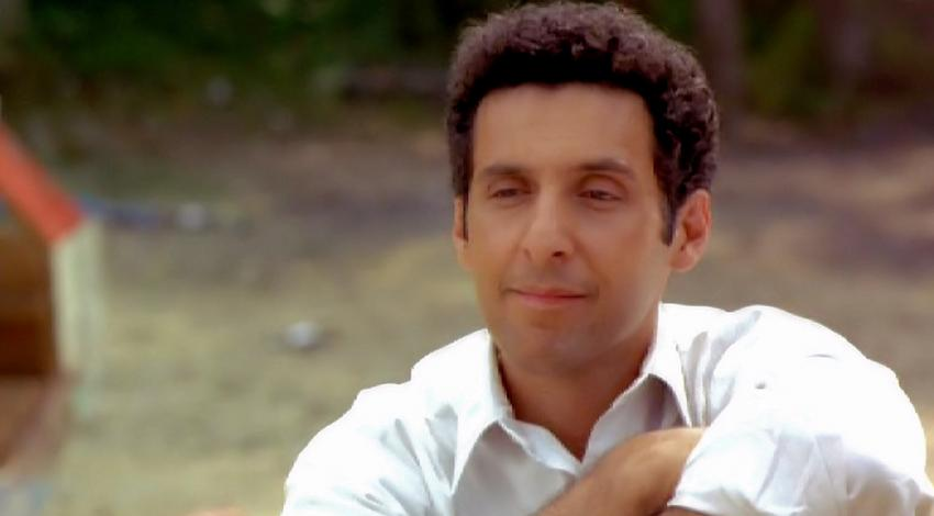 "John Turturro | ""Box of Moon Light"" (1996)"