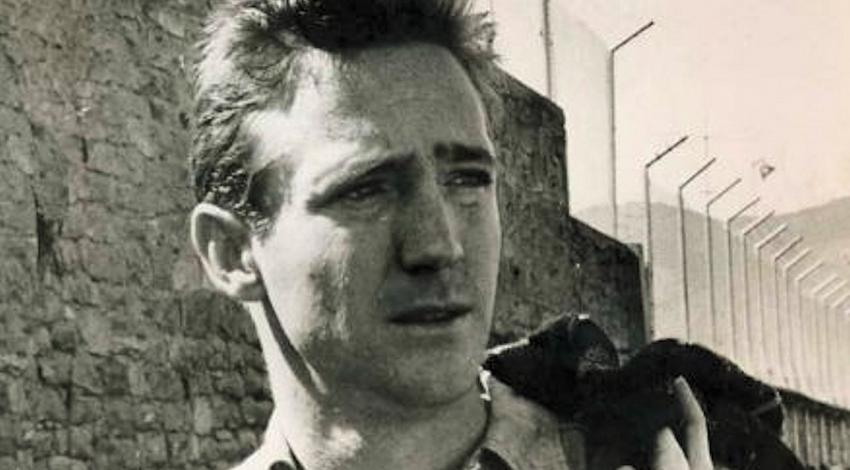 "Scott Wilson | ""In Cold Blood"" (1967)"