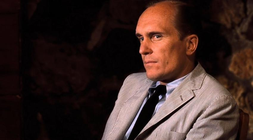 "Robert Duvall | ""The Godfather Part II"" (1974)"