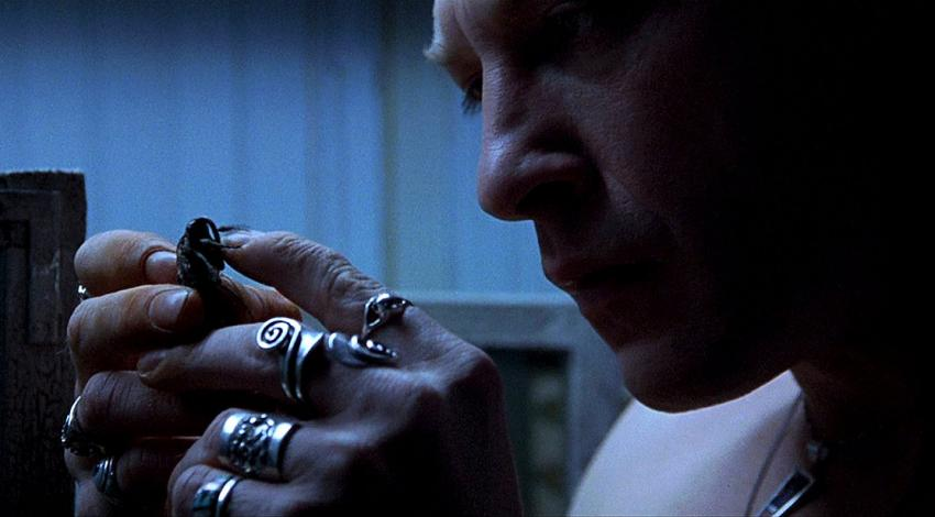 "Ted Levine | ""The Silence of the Lambs"" (1991)"