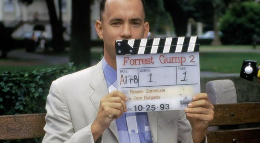 "Tom Hanks | ""Forrest Gump"" (1994)"