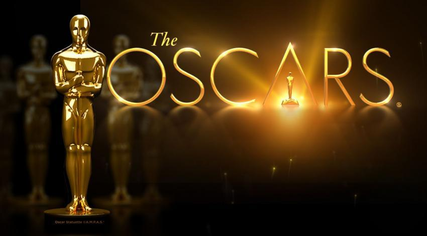The Academy of Motion Picture Arts and Sciences Presents the 2021 Oscars
